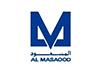 AL MASOOD