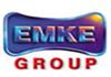 EMKE GROUP