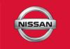 NISSAN AUTOMOBILES