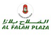 Al falah plaza