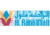 Al Raha Mall