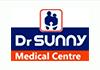 Dr. Sunny Medical