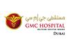 G M C Hospital