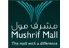Mushrif Mall