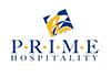 PRIME Hospitality