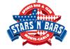 Stars n bars