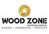 Wood Zone