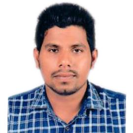 Rinshad