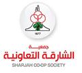 Sharjah Co-operative Society