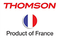 Thomson Electronics